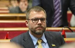 Новая Одесса из-за отсутствия трудолюбивых чиновников потеряла миллионы гривен