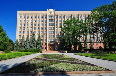 Депутаты требуют проведения сессии с заслушиванием отчёта Николаевской областной администрации