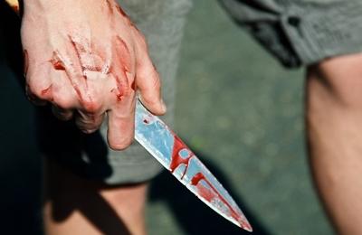 В Новой Одессе будут судить жителя района который зарезал своего оппонента