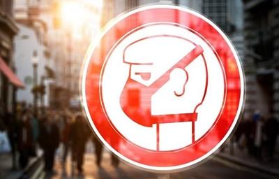 ВНИМАНИЕ! В Николаевской области ввели запрет на дискотеки, концерты, и работу развлекательных заведений