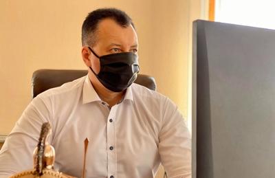 В Николаевской области с начала года более 8000 сельских жителей нашли работу с помощью службы занятости