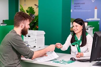 В Украине упрощена процедура подтверждения водительского стажа
