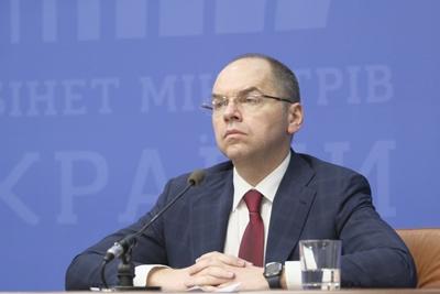 Министр здравоохранения дал разъяснения по положениям и правилам действия адаптивного карантина в Украине