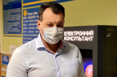 В Николаевской области на каждую вакансию - 9 претендентов